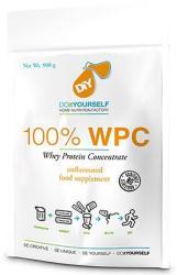 DOitYOURSELF 100% WPC 908g