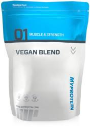 Myprotein Vegan Blend 2500g