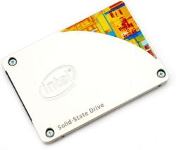 "Intel 535 Series 2.5"" 360GB SATA3 SSDSC2BW360H601 939479"