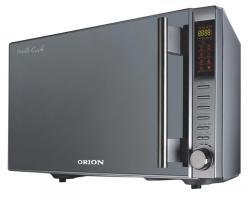 Orion OM-5123D