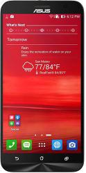 ASUS ZenFone 2 Dual 64GB ZE551ML