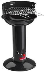 Barbecook Basic Black