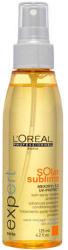 L'Oréal Expert Solar Sublime Napfénytől Megeröltetett Hajra 125ml