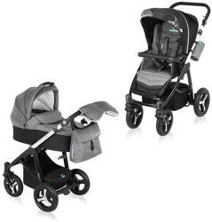 Baby Design Husky 2 in 1