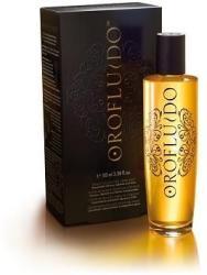 Orofluido Elixir Hajbalzsam 5ml