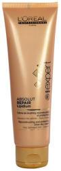 L'Oréal Expert Absolut Repair Lipidium Blow-Dry Hajbalzsam 125ml