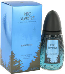 Pino Silvestre Rainforest EDT 125ml