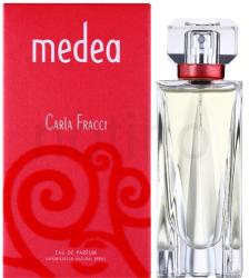 Carla Fracci Medea for Women EDP 50ml