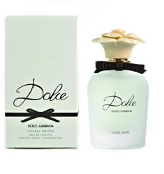 Dolce&Gabbana Dolce Floral Drops EDT 50ml