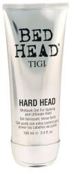 TIGI Bed Head Hard Head Gel Erős Hajzselé 100ml