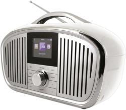 soundmaster IR4000