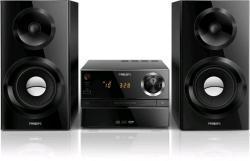 Philips MCM2350