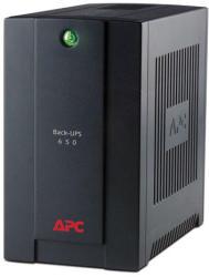 APC Back-UPS 650VA (BX650CI-FR)