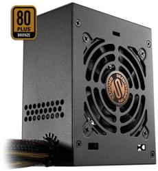 Sharkoon SilentStorm SFX Bronze 350W