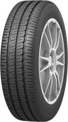 Infinity EcoVantage 215/60 R16 103T