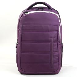 Kingsons Slice of Life 15.6 (K8534W)