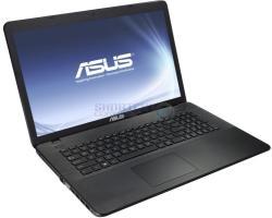 ASUS X751LK-TY160D