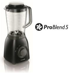 Philips HR2162/90 Problend