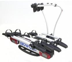 TowCar Cykell T3