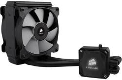 Corsair Hydro Series H80i GT CW-9060017-WW
