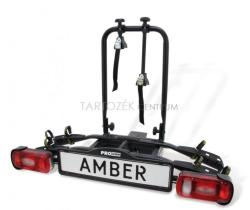 ProUser Amber II