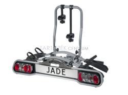 ProUser Jade
