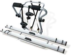 ProUser Cross