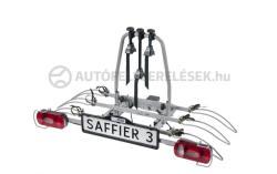 ProUser Saffier III 91535