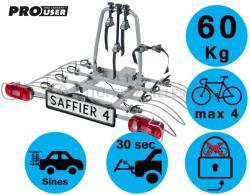 ProUser Saffier IV 91723