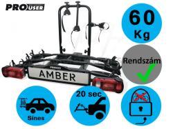ProUser Amber III 91731