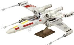 Revell Star Wars X-Wing Fighter 1/29 6690