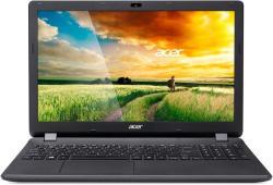 Acer Aspire ES1-512-C9VL LIN NX.MRWEX.142
