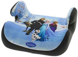 MyKids Disney Frozen