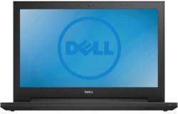 Dell Inspiron 3542 DIN3542HDI3452GDB