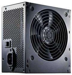 Cooler Master Elite Power 600W (RS600-ACABM-M2-M4)