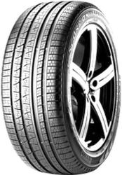 Pirelli Scorpion Verde All-Season 245/70 R16 111H