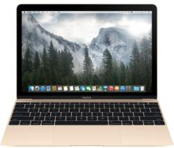 Apple MacBook 12 MK4M2