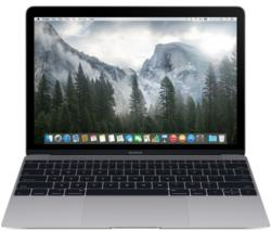 Apple MacBook 12 MJY32