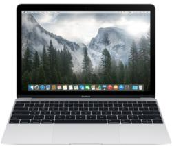 Apple MacBook 12 Early 2015 MF855