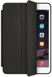 Apple iPad mini Smart Case - Black (MGN62ZM/A)