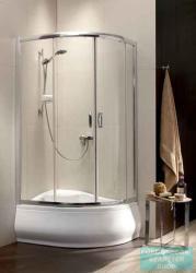 Radaway Premium Plus E1700 120x90x170 cm (30483-01)