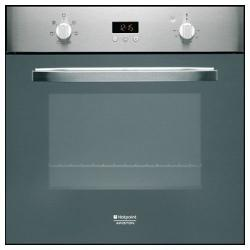 Hotpoint-Ariston EHS 53 KX /HA