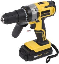Powerplus POWX0050LI