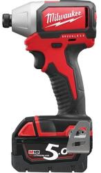 Milwaukee M18 BLID-502C