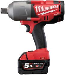 Milwaukee M18 CHIWF34-502X