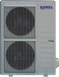 Korel K4OD-36HF