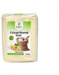 Éden Prémium Csicseriborsó liszt 250g