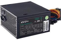 Eurocase ATX-400WA-12-80(85) 400W