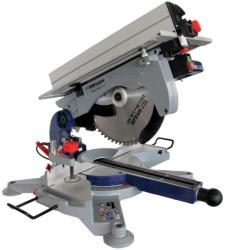 Elektro Maschinen TMSEm 2450