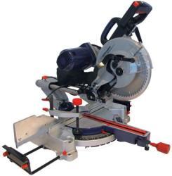 Elektro Maschinen MSEm 2410 SLD